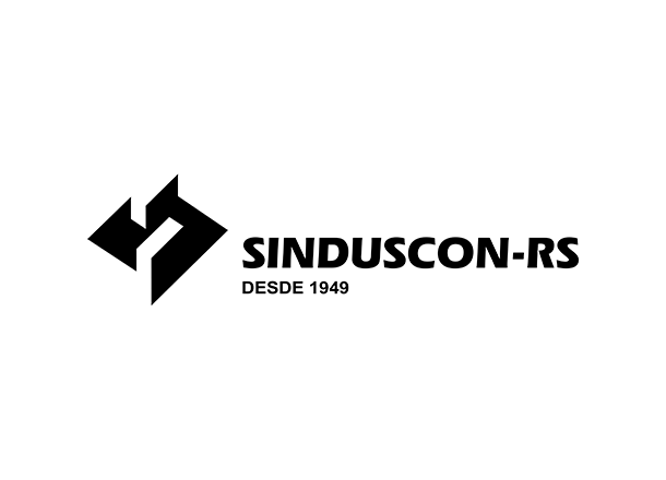 Sinduscon-RS
